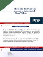 Guía de elaboración del trabajo de investigación-ENFOQUE CUANTITATIVO.pptx