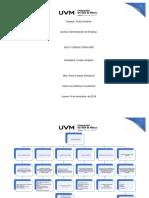 A6_CIMC .pdf
