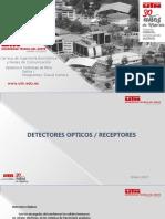 Carrera_David_Detectores_Opticos_Receptores.pptx