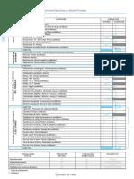 161679580-BANFE.pdf