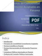 Modulo 1 - La Empresa, el Entorno y el Sistema Contable.pptx