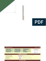 Plan Estrategico Organizacional Grupo 102035 15