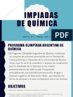 Olimpiadas de quimica.pdf