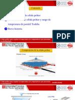 Diapositiva_thermo_celula_peltier.pptx