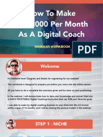 webinar_workbook.pdf