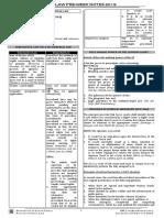 UST PW Remedial Law.pdf