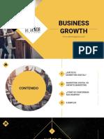 Marketing Digital vs Growth Marketing