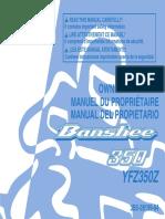 53872.pdf
