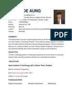 resume doc.pdf