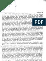 Szász Ferenc - A-titkok-az-Urei
