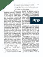 benesi1949.pdf
