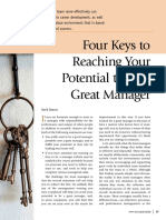 four-keys-to-reaching-your-potential-to-be-a-great-manager
