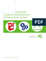 toolbox-for-preventing-the-transfer-of-undesired-mineral-oil-hydrocarbons-into-food