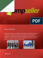 Jump Seller