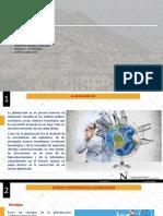 SOCIOLOGIA URBANA -  GLOBALIZACION  (1).pptx