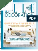 Elle_Decoration_UK_-_July_2017.pdf