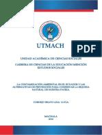 ECUACS-ESS-DE00013.pdf
