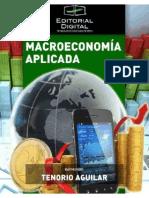 Macroeconomia aplicada.pdf
