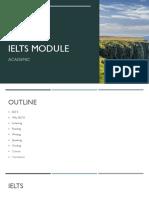 Day 1 - IELTS module.pptx