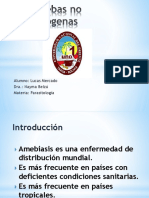 amebas no patogenas.pptx