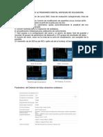 ultrasonido_hrramientas mantto_PP.docx