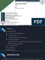 4°A- FÁTIMA. FACTOR FÍSICO .pptx