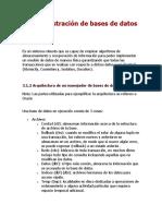 Admin Base Datos AHM.pdf