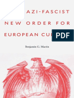 [Benjamin_G._Martin]_The_Nazi-Fascist_New_Order_fo(z-lib.org).pdf