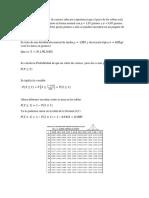 Correccion de ejercicios 1,3 y 5.docx