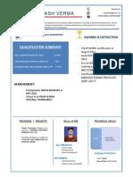 AKKI2.pdf
