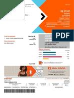 Sua_Fatura_Nextel_Nov-2019.pdf