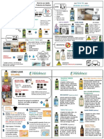 Guia de uso rápido_Limpieza.pdf