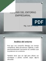 1. El Entorno Empresarial.pdf