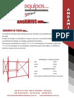 andamios.pdf