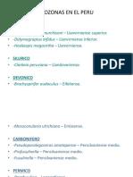 BIOESTRATIGRAFÌA_Segunda Parte.pdf