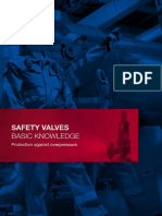 Whitepaper Basic Knowledge Safety Valves en 1572657461