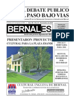 Bernales_63