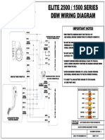 Elite_2500_1500_DBW_Information.pdf