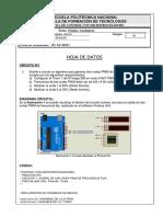 HOJA DE DATOS_P2.docx