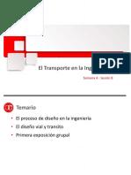 IIC- Semana 4 El Transporte en la Ingeniería Civil.pptx