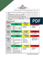 DD4_Actividad grupal_NefiCastañeda.docx