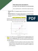 EIM Final Revision.docx