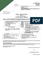 Surat_Kelulusan_3192848.doc
