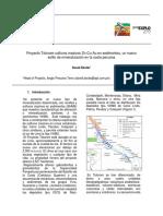 proyecto Totoram.pdf