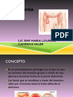 CLASE 13 COLOSTOMIA.ppt