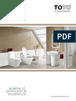 2019 ceramics Item.pdf