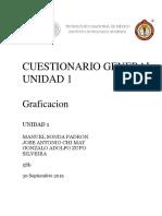 CUESTIONARIO GENERAL U1.pdf