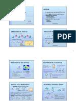 8-Aminas,alcoholes,eteresCOLOR.pdf
