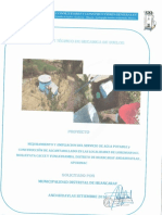 3. Estudio de Mecanica de Suelos.pdf