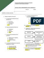 instrumentacion quirurgica resuelto.docx